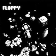 meta色吐息/FLOPPY