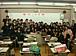 西京高校6期生 5組