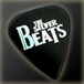 THE SILVER BEATS