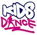 KIDS DANCE 総合コミュニティ
