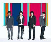 two of us/flumpool