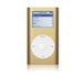 iPod mini Gold