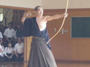 九州大学弓道部