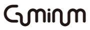 Cuminum Records