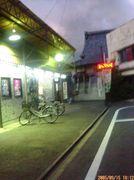 名古屋ビデオ図書館