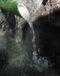 ふるさとの名水めぐり福島県