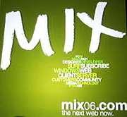 mix@papa.mama.com