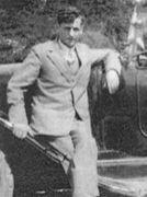 Vladimir Sofronitsky