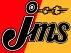 JMS ジェームス