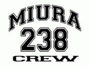 238Crew