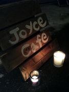 JOYCE CAFE