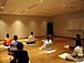 大阪ヨガ・瞑想コミュニティ