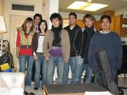 SJSU  Japan Club