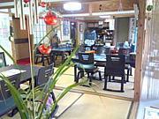 気楽にお寺カフェ