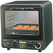 楽しい電気オーブン