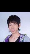 ☆★AKB48/akb 取引コミュ★☆