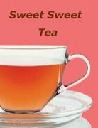 あまい香りのお茶が好き♡