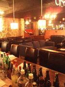 Joe's Night Cafe+Bar