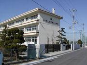 杉戸町立第三小学校