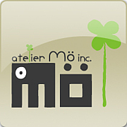 ATeLiRe MO Inc.