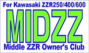 MIDZZ