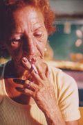 永遠のハバナ : SUITE HABANA