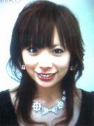 岡田真由子