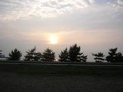 大阪近辺のLove&Peaceなイベント