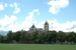 Utah State University (USU)