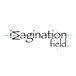 iMagination field.