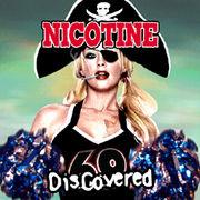 NICOTINE Discovered