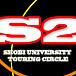 S2(Shobi 2Ring)