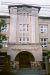 山形市立第一小学校