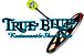 TRUE BLUE 高田