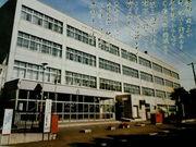 札幌市立栄南小学校