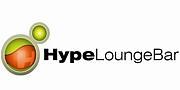 名古屋 今池*Hype Loungebar*