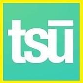 tsuの友達を増やしたい!