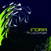 INDRA(Spliff Music/ISR)