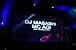 DJ MASASHI(NEW GENERATION)