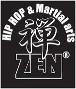 禅〜ZEN〜総合格闘技&HIPHOP