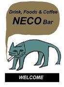 NECO Bar