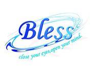 BLESS 【ble's】