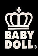 I Love BabyDoll☆