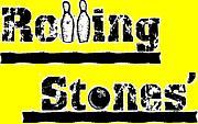 Rolling Stones'