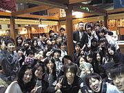 長野高校 36th 3-3