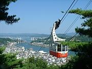 尾道(広島県)へ避難・移住