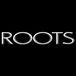 ROOTS -club event produce-