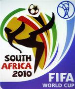 2010 FIFAワールドカップ™