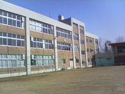 小樽市立北手宮小学校