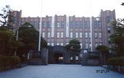 島原高校34同窓会カントー